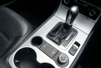 USED 2012 62 VOLKSWAGEN TOUAREG 3.0 V6 ALTITUDE TDI BLUEMOTION TECHNOLOGY 5d AUTO 242 BHP
