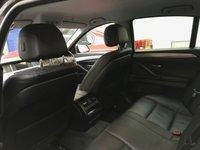 USED 2014 63 BMW 5 SERIES 2.0 518D SE 4d AUTO 141 BHP