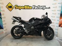 USED 2007 07 YAMAHA YZF 998CC YZF R1  GOOD & BAD CREDIT ACCEPTED, OVER 300+ BIKES