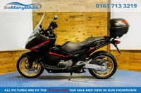 USED 2015 15 HONDA NC750  D-E Integra - 1 Owner ** GOOD AND BAD CREDIT ACCEPTED **