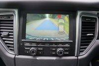 USED 2015 65 PORSCHE MACAN 2.0 PDK 5d AUTO 237 BHP