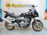 USED 2008 08 HONDA CB1300   GOOD & BAD CREDIT ACCEPTED, OVER 500+ BIKES