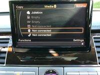 USED 2015 15 AUDI A8 3.0 TDI SE Executive Tiptronic Quattro 4dr (LWB)  MEGA SPEC-LOW MILES-REVCAM-FSH