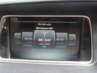 USED 2015 15 MERCEDES-BENZ E CLASS 2.1 E220 CDI BlueTEC AMG Line 7G-Tronic Plus 2dr (start/stop) LOW MILES+SERVICED+SATNAV+MORE