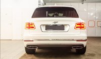 USED 2017 17 BENTLEY BENTAYGA 4500 SUV