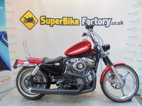 USED 2012 12 HARLEY-DAVIDSON SPORTSTER XL 1200 V SEVENTY TWO  GOOD & BAD CREDIT ACCEPTED, OVER 300+ BIKES