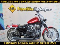 USED 2012 12 HARLEY-DAVIDSON SPORTSTER XL 1200 V SEVENTY TWO  GOOD & BAD CREDIT ACCEPTED, OVER 500+ BIKES