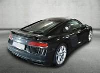 USED 2016 AUDI R8 plus 5.2 FSI quattro 449(610) kW(PS) S tronic