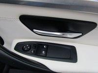 USED 2016 16 BMW 4 SERIES 3.0 M4 2d AUTO 426 BHP HEAD UP DISPLAY IVORY LEATHER