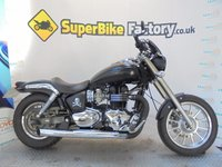 USED 2008 08 TRIUMPH AMERICA BONNEVILLE AMERICA  GOOD & BAD CREDIT ACCEPTED, OVER 500 PLUS BIKES IN STOCK