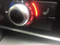 USED 2015 64 AUDI Q7 3.0 TDI QUATTRO S LINE SPORT EDITION 5d AUTO 242 BHP