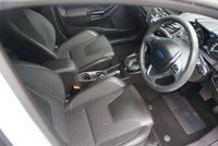 USED 2014 14 FORD FIESTA 1.0 TITANIUM X 5d AUTO 100 BHP