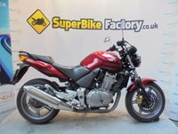 USED 2007 07 HONDA CBF500 A-6  GOOD & BAD CREDIT ACCEPTED, OVER 500+ BIKES