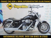 USED 2006 56 KAWASAKI VN1600 B6F MEAN STREAK  GOOD & BAD CREDIT ACCEPTED, OVER 500+ BIKES