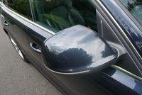 USED 2013 13 AUDI Q5 2.0 TDI QUATTRO S LINE PLUS 5d AUTO 175 BHP