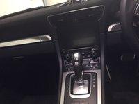 USED 2016 16 PORSCHE 911 3.8 TURBO PDK 2d AUTO 532 BHP