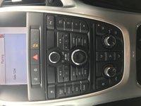 USED 2011 11 VAUXHALL ASTRA 2.0 SRI CDTI 5d 157 BHP