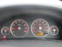 USED 2007 57 VAUXHALL VECTRA 1.8 VVT SRI NAV 5d 140 BHP VECTRA 1.8 VVTI SRI 5DR