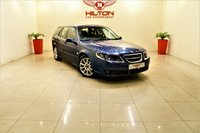 USED 2006 06 SAAB 9-5 2.0 T VECTOR SPORT 5d AUTO 150 BHP GOOD CONDITION ALL AROUND +++ DRIVES PERFECT +++ CALL 01908 461344 FOR MORE INFORMATION