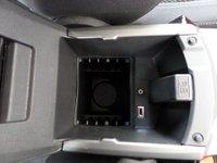 USED 2013 13 FORD KUGA 1.6 ZETEC 5d 147 BHP ** FULL SERVICE HISTORY ** ** REAR PARKING SENSORS * FSH **