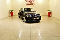 USED 2011 60 AUDI A1 1.6 TDI SPORT 3d 103 BHP 1 OWNER ONLY + FULL SERVICE HISTORY + FULLY LOADED WITH EXTRAS