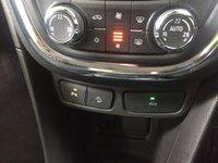 USED 2013 13 VAUXHALL MOKKA 1.4 EXCLUSIV S/S 5d 138 BHP