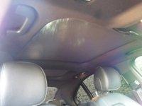 USED 2015 15 MERCEDES-BENZ C CLASS 2.1 C250 CDI BlueTEC AMG Line Saloon 7G-Tronic Plus 4dr (start/stop) PREMIUM PLUS-PANROOF-REV CAM