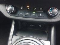 USED 2012 12 KIA SPORTAGE 2.0 CRDI KX-2 5d 134 BHP