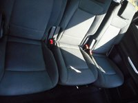 USED 2008 58 FORD S-MAX 1.8 TITANIUM TDCI 6SPD 5d 125 BHP