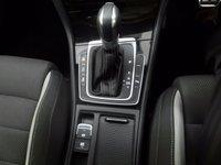 USED 2015 15 VOLKSWAGEN GOLF 2.0 R DSG 3d AUTO 298 BHP