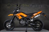 USED 2017 KSR MOTO TW SPECIALISTS IN GOOD/POOR CREDIT GOOD & BAD CREDIT ACCEPTED, OVER 500+ BIKES IN STOCK
