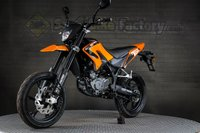 USED 2018 68 KSR MOTO TW SPECIALISTS IN GOOD/POOR CREDIT GOOD & BAD CREDIT ACCEPTED, OVER 500+ BIKES IN STOCK