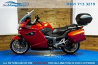 USED 2009 09 BMW K1300GT K 1300 GT - ABS ** ASK ABOUT OUR FANTASTIC FINANCE OFFERS **