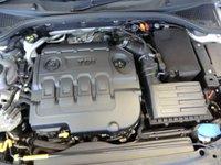 USED 2013 63 SKODA OCTAVIA 2.0 SE TDI CR 4x4 Estate 148 BHP