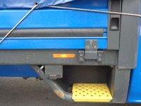 USED 2012 62 FORD TRANSIT 2.2 350 DRW 1d 124 BHP