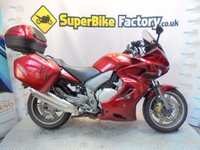 USED 2013 13 HONDA CBF1000 A-A  GOOD&BAD CREDIT ACEEPTED, OVER 300+ BIKES