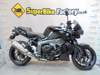USED 2014 14 BMW K1300R  GOOD & BAD CREDIT ACCEPTED, OVER 500+ BIKES