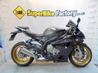 USED 2010 10 BMW S1000RR  GOOD&BAD CREDIT ACEEPTED, OVER 300+ BIKES