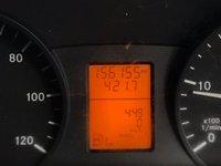 USED 2008 57 MERCEDES-BENZ SPRINTER 2.1 309 CDI MWB 1d 88 BHP