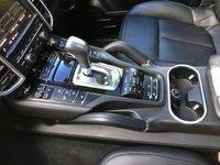 USED 2013 13 PORSCHE CAYENNE 4.2 D V8 S TIPTRONIC S 5d AUTO 382 BHP