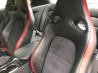 USED 2009 09 NISSAN GT-R 3.8 BLACK EDITION 2d AUTO 479 BHP