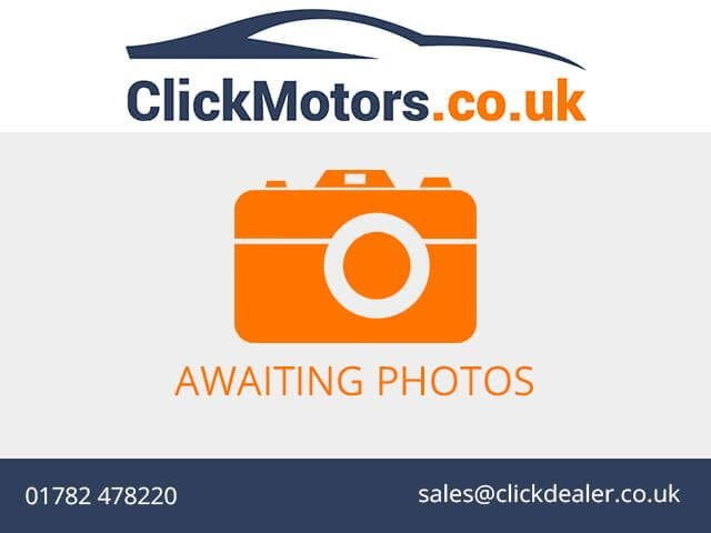 USED 2011 11 MERCEDES-BENZ B-CLASS 2.0 B200 CDI Sport CVT 5dr Stunning Example Must Be Seen