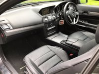 USED 2015 15 MERCEDES-BENZ E CLASS 2.1 E220 BLUETEC AMG LINE 2d AUTO 174 BHP CHERISHED EXAMPLE-LOW MILES JUST SERVICED+UNDER WARRANTY  GREAT EXAMPLE LOW MILES- STILL LIKE NEW 1ST 2 SEE WILL BUY