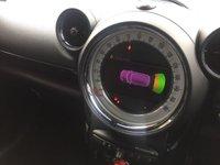 USED 2013 13 MINI COOPER 1.6 COOPER S 3d 184 BHP