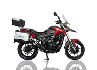 USED 2017 SINNIS TERRAIN SPECIALISTS IN GOOD/POOR CREDIT GOOD & BAD CREDIT ACCEPTED, OVER 500+ BIKES