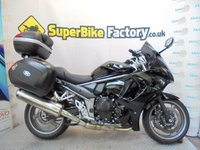 USED 2016 16 SUZUKI GSX1250 FAL6 GOOD & BAD CREDIT ACCEPTED, OVER 500+ BIKES