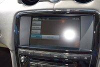 USED 2015 15 JAGUAR XJ 3.0 TD Portfolio (SWB) 4dr (start/stop) One owner Excellent condition