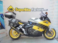 USED 2006 06 BMW K1200S  GOOD & BAD CREDIT ACCEPTED, OVER 500+ BIKES