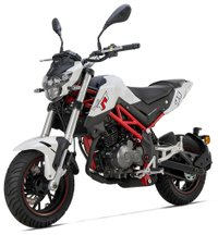 USED 2017 BENELLI TNT SPECIALISTS IN GOOD/POOR CREDIT GOOD & BAD CREDIT ACCEPTED, OVER 500+ BIKES