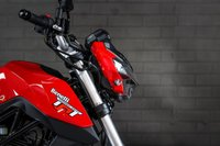 USED 2019 68 BENELLI TNT ALL TYPES OF CREDIT ACCEPTED GOOD & BAD CREDIT ACCEPTED, 1000+ BIKES IN STOCK